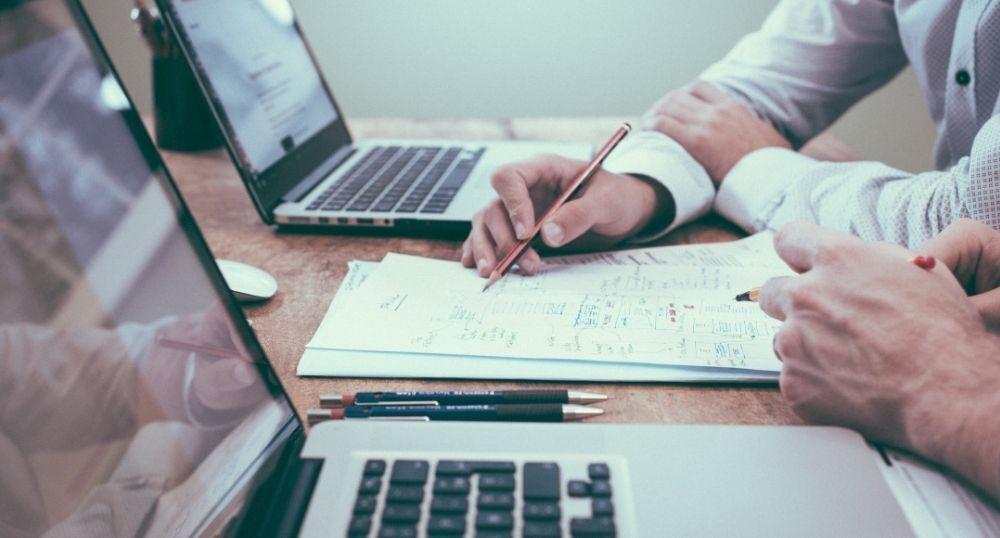 biznis mentoring - podnikateľský nápad