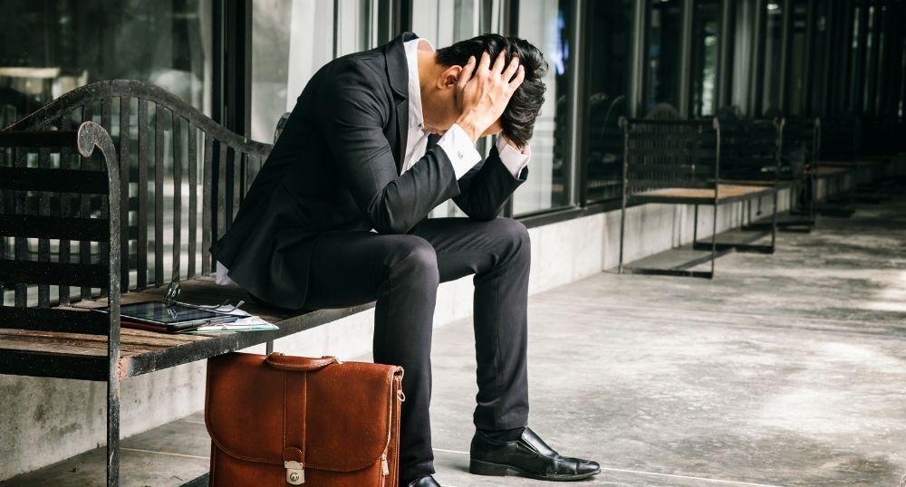 Ako prekonat strach zo zlyhania a odmietnutia_1